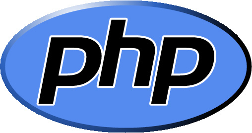 php-5.4